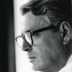 Antonio Monestiroli