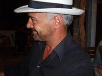 Luigi Peccia