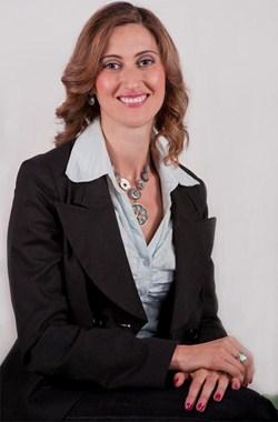 Anna Sanz