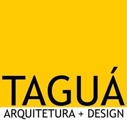 TAGUÁ ARQUITETURA E DESIGN