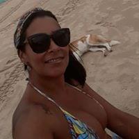 Rita Ferreira