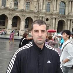 Rogerio Cortezano