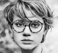 Valeriya Antonyuk