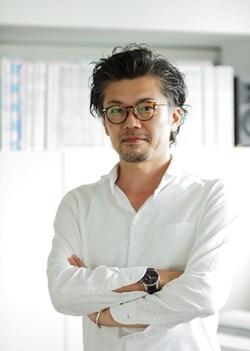 Hitoshi Saruta