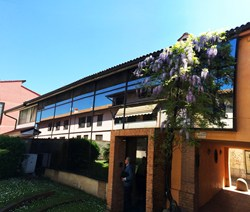UDP Studio  s.r.l.