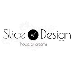 Slice Of Design