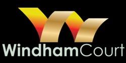 Windham Court