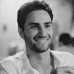 Alessandro Sepe
