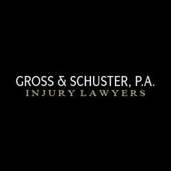 Gross Schuster Crestview