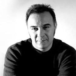 Ahmed  Sidki