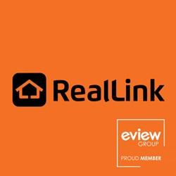 Reallink Agent