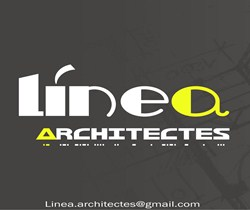 LINEA Architectes