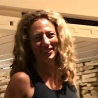 Rossella Ceccarelli