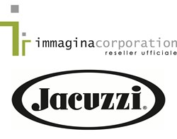 Jacuzzi Official Store Campania