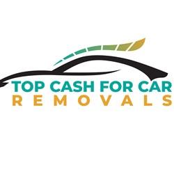 TopCashforcar Removals