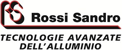 'RS SNC DI ROSSI SANDRO & C