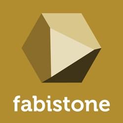 Fabistone Portugal