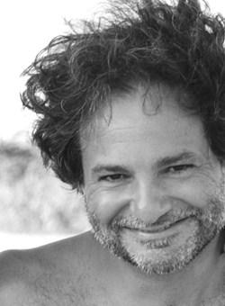 Marco Libertino