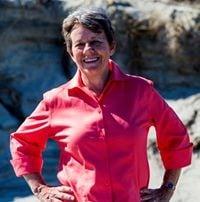 Carolyn Kobler-Warnes