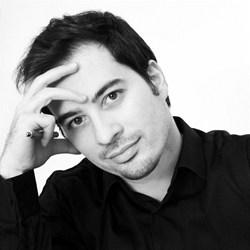 Mehdi  Kolahi