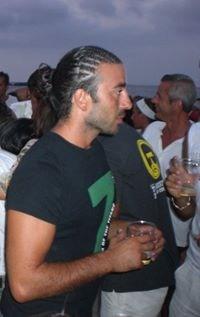 Fabio Aniello