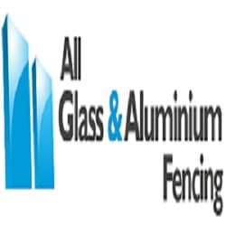 All Glass And Aluminium Fencing