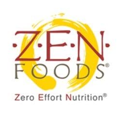Z.E.N. Foods