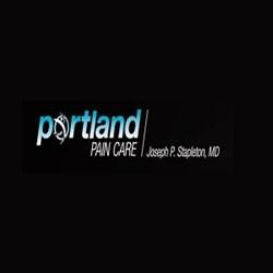 Portland Pain Care