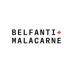 BELFANTI+MALACARNE