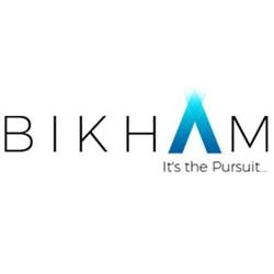 Bikham Finance