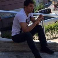 Murat Alparslan