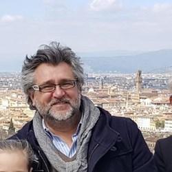 Davide Zizzadoro
