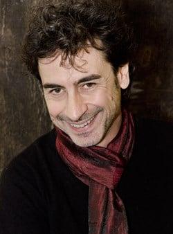 Arturo Grenci