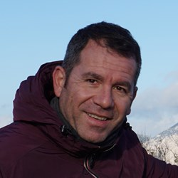 Antonio Porcu