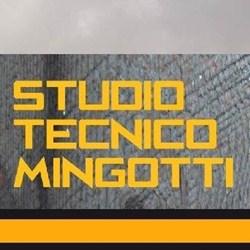Davide Mingotti
