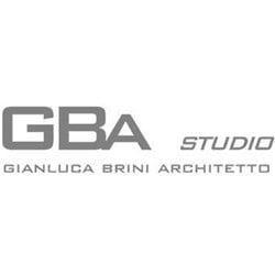 GBa Studio  _Gianluca Brini Architetto