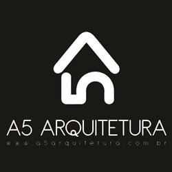 A5 Arquitetura