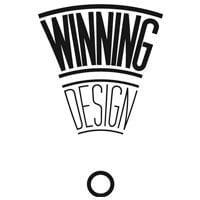 Winning-Design Interieurarchitectuur
