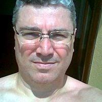 Sandro Cesaretti