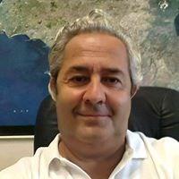 Alfio Antonino