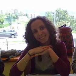 Elisa Santos