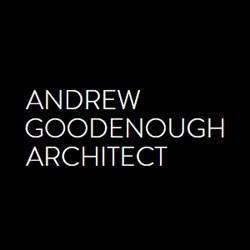 Andrew Goodenough Architect