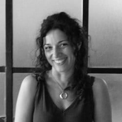 Francesca  Tattini