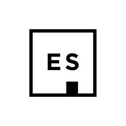 es_architecture