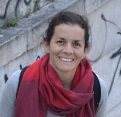 Marina  Solomonoff