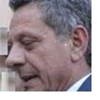 Arturo Pimpinato