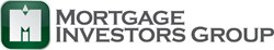 Mortgage Investors Group -  Knoxville Mortgage Lender