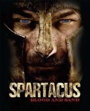 Spartaco D'Agata-Re Hyblon