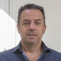 Amir Ilin