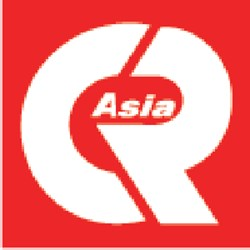 CR Asia  Group